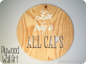 Use-plywood-and-a-jigsaw-to-make-a-custom-piece-of-wall-art-with-your-favorite-quote-Sawdust-and1