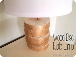 Wood-slab-lamp-tutorial-...with-simple-wiring-instructions-Sawdust-and-Embryos_thumb