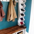 DIY-Custom-Cubbies-for-the-mudroom-area...-perfect-for-hats-mittens-etc-Sawdust-and-Embryos.jpg