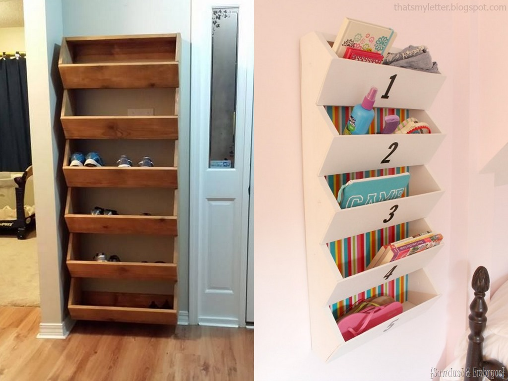 Mudroom Cubbies Storage For Hats Amp Mittens Reality Daydream