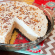 Biscoff Cream Pie {Cupcakes with Sprinkles} - Copy