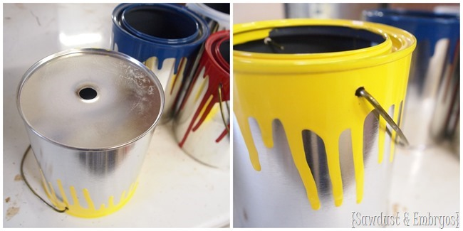 paint-dipped paint cans1