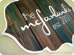 DIY-Bracket-shaped-Sign-Tutorial-Saw