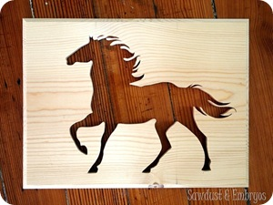 Using-a-Scroll-Saw-to-create-simple-Silhouette-Artwork-Sawdust-and-Embryos_thumb1