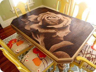 Artwork-using-wood-stain...-its-easier-than-it-looks-Sawdust-and-Embryos