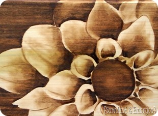 Shading-with-Stain-Sawdust-and-Embryos1
