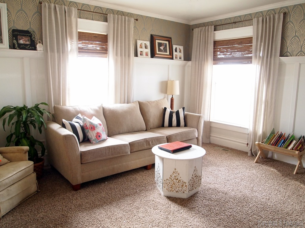 Living Room Storage Ottoman Nomadiceuphoriacom . - Living Room Ottoman Storage ~ Actinfo.us