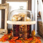Fall / Autumn Related DIY Projects and Recipes