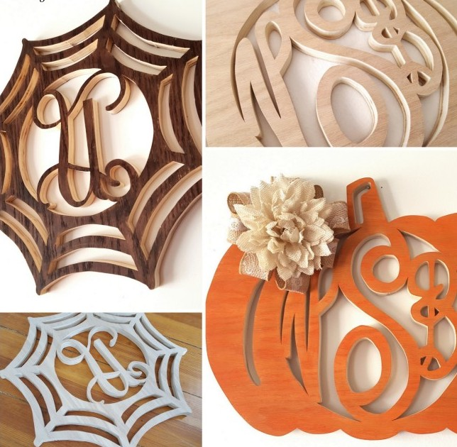 diy-monogram-wreaths-fall-themed-using-a-scroll-saw-reality-daydream-670x1024