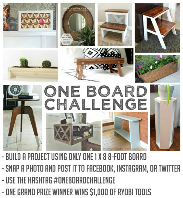 one-board-contest-graphic.jpg