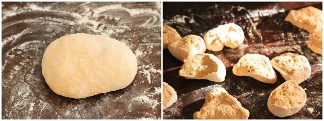 Pumpkin Cinnamon Sugar Pretzels-001