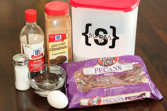 Candied-Pecans...-such-a-simple-yet-PERFECT-holiday-snack.jpg