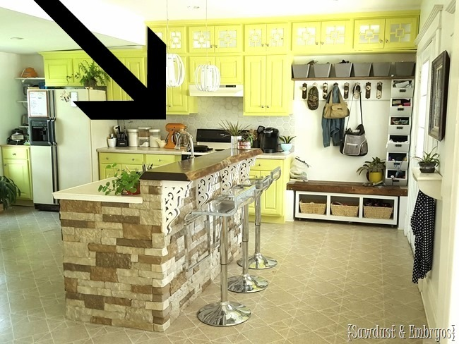 Kitchen-by-Sawdust-Embryos_thumb1
