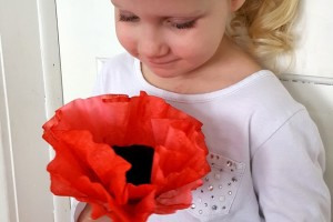 Make-gorgeous-poppies-using-coffee-filters-and-food-coloring-SUPER-simple-Reality-Daydream.jpg