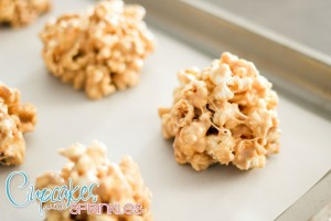 Marshmallow-Popcorn-Balls-Cupcakes-with-Sprinkles.jpg