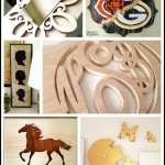 12-Creative-Projects-using-your-Scroll-Saw-Reality-Daydream.jpg