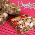 Oatmeal-Chocolate-Chip-Bars-Cupcakes-with-Sprinkles.jpg