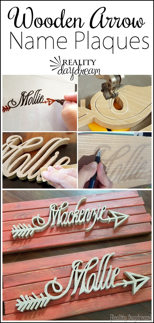 these-personalized-wooden-arrow-name-plaques-are-such-a-fun-handmade-gift-idea-or-nursery-decor