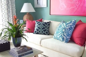 HGTV Dream Home Tour!