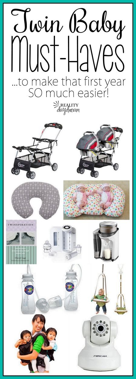 all-the-important-must-haves-for-that-first-year-with-twin-babies-reality-daydream