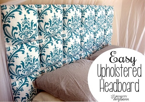 EASY-upholstered-headboard...-no-upholstering-skills-required-Reality-Daydream_thumb (1)