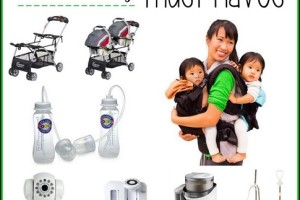 Lots-of-MUST-HAVE-items-for-twin-babys-first-year...-as-told-by-a-survey-of-over-200-twin-mommys.jpg