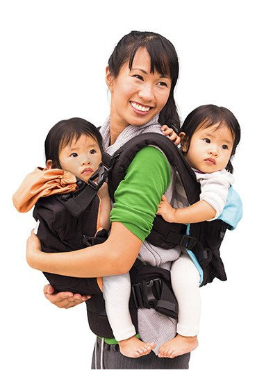 twingo-baby-carrier-for-twins