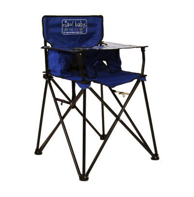 camping-foldable-high-chair