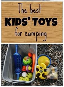 Toys to bring Camping for Kids.jpg