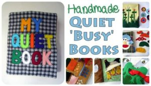 quiet-books-etsy-shop