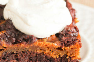 chewy-and-amazing-pumpkin-brownies-yes-please