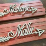 Custom-Wooden-Arrow-Name-Plaques-affixed-to-barn-wood.-SUCH-a-great-personalized-gift-idea-Reali.jpg