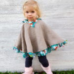 fleece-lined-hooded-poncho-jacket-or-winter-coat-for-toddlers-click-through-for-the-tutorial-reality-daydream