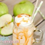 Oooo-this-Caramel-Apple-Shake-Recipe-looks-soooo-yummy.jpg