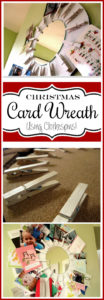 diy-christmas-card-wreath-using-clothespins-so-simple-sawdust-embryos