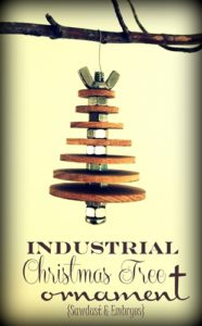 diy-industrial-christmas-tree-ornament-reality-daydream