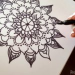 Draw-out-some-designs-to-make-your-own-Adult-Coloring-Page-Art-Reality-Daydream-_mandala-_paisle.jpg