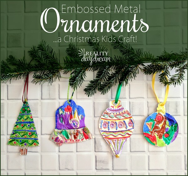 Christmas Crafts For  Month Old