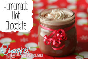 homemade-hot-chocolate