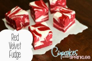 red-velvet-fudge1