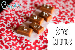 salted-caramel-recipe-so-simple