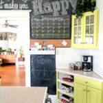 Chalkboard-Wall-Command-Center-with-chalk-art-acrylic-calendar-and-a-place-for-the-littles-to-co.jpg