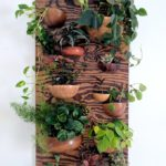 Living-wall-planter-made-from-wooden-bowls-Reality-Daydream.jpg