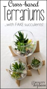Step-by-Step-tutorial-for-these-darling-Cross-Base-Terrariums...-with-faux-succulents-or-real-if