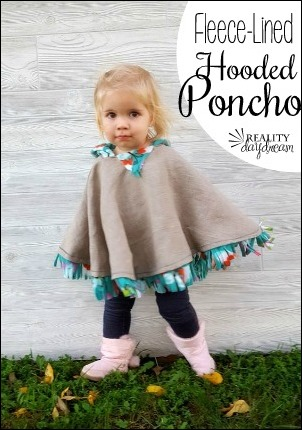 Tutorial-for-Fleece-lined-Hooded-Poncho-for-kids-And-it-keeps-them-WARM-when-buckled-in-the-car-Reality-Daydream