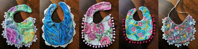 lacey bibs5