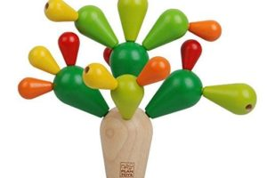 Balancing-Cactus-Toy-Two-Year-Old-Gift-Guide-Reality-Daydream.jpg