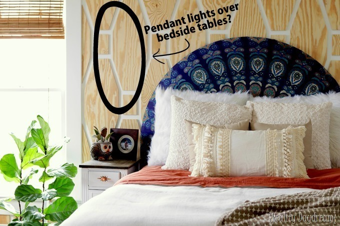 Boho-Master-Bedroom-makeover-with-a-tutorial-for-this-macrame-fringe-pillow-Reality-Daydream.JPG