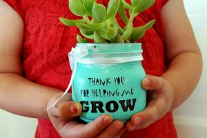 Darling-Teacher-Appreciation-Gift-Idea-with-Homemade-little-Succulent-Pots-that-say-thanks-for-h.jpg