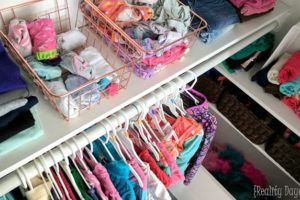 Kids-closet-organization-ideas-and-shelving-tutorial-Reality-Daydream.jpg